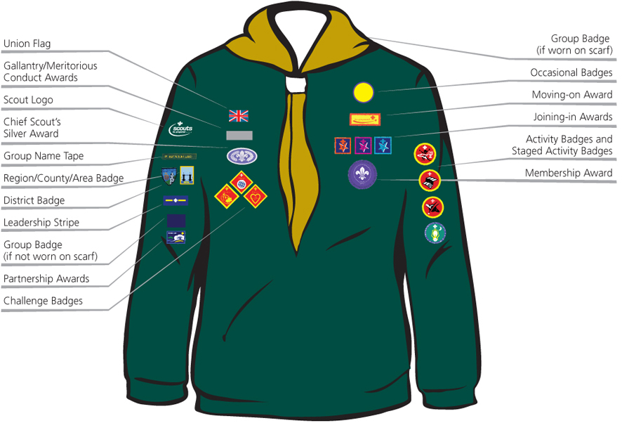 Cub_20Uniform_20v5_20copy.jpg
