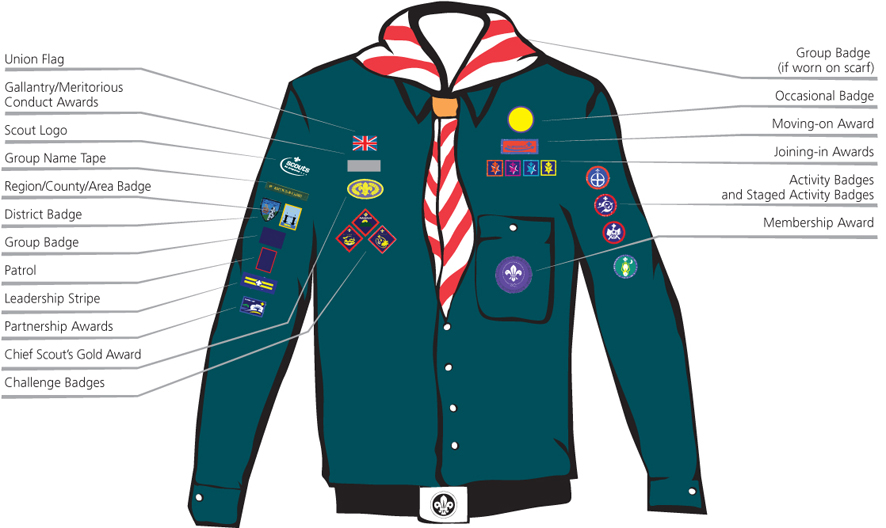 Scout_20Uniform_20v5_20copy.jpg