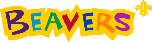 beaver_rgb_multi_linear
